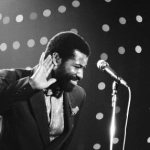 Al Green Take Me To The River - Have A Good Time