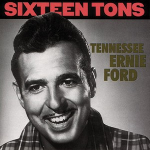 bpm tempo of sixteen tons by 39 tennessee 39 ernie ford note discover. Cars Review. Best American Auto & Cars Review