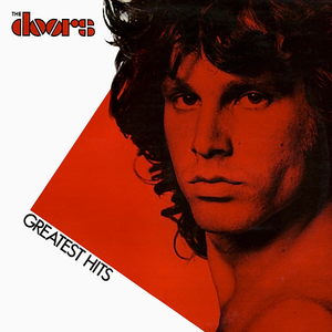 Hello I Love You ○ The Doors  sc 1 st  NoteDiscover & Key \u0026 BPM/Tempo of Hello I Love You by The Doors | Note Discover
