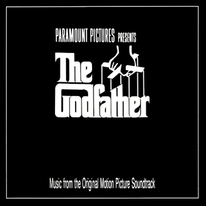 Key & BPM/Tempo of The Godfather (Love Theme) by The