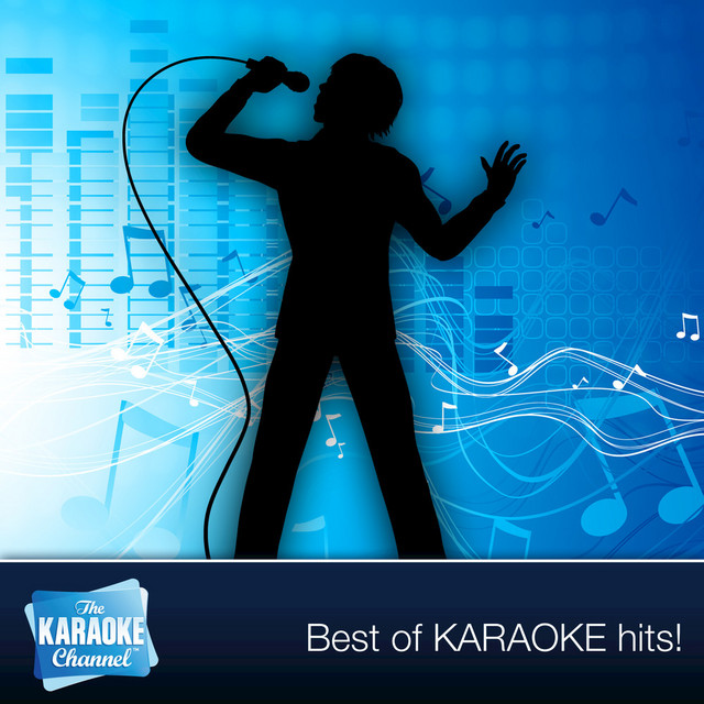 Another Night (Originally Performed by Real McCoy) [Karaoke Version]