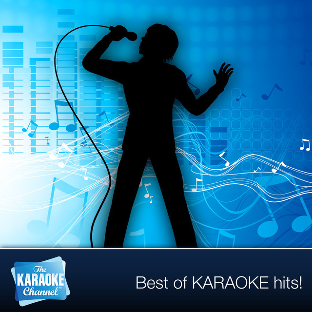 Key & BPM/Tempo of Too Young to Fall in Love by The Karaoke