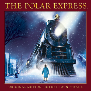 Suite from the Polar Express