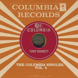 One Kiss Away From Heaven