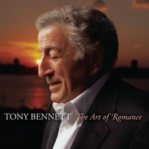 Where Do You Start