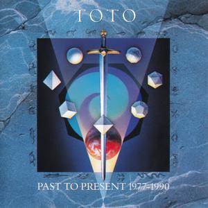 Stop Loving You ● TotoBPM of 105Key of C Major                               NoteDiscover