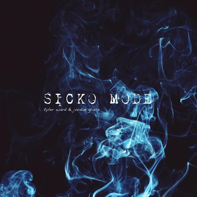 Key & BPM/Tempo of Sicko Mode - Piano Acoustic by Tyler Ward