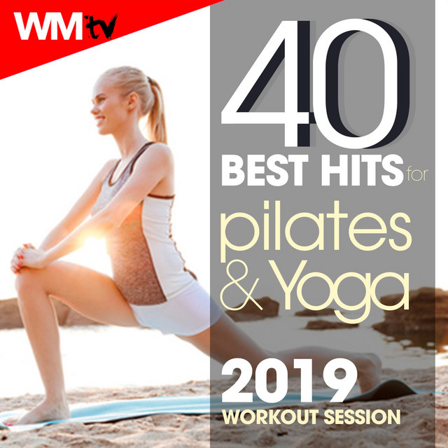 Dusk Till Down - Pilates Version 90 Bpm